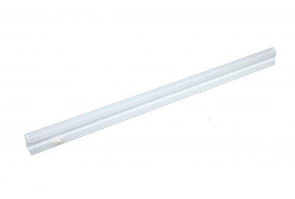 LED Lampe, Unterbauleuchte, 275 Lumen, helle Mini-Lichtleiste