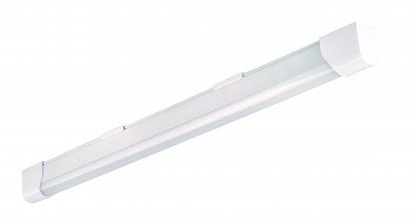 LED Unterbauleuchte Lichtleiste 60cm
