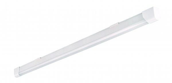 LED Unterbauleuchte Lichtleiste 120cm
