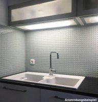 LED-Möbelunterbauleuchte, Minileiste, 5.8W, Serie 960